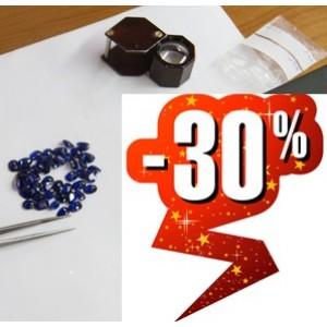 АКЦИЯ -30% !!!
